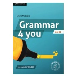 GRAMMAR-YOU