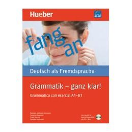 grammatik-ganz-klar--grammdi-base-cdr