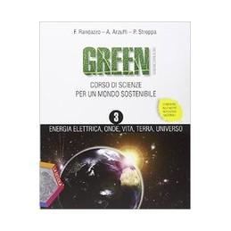 GREEN-DVD-ENERGIA-ELETTRICA-ONDE-VIT
