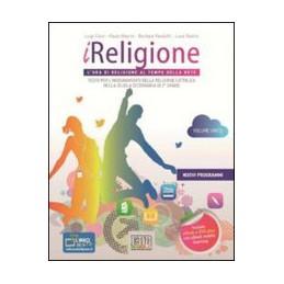 RELIGIONE-BOOK-DIGITALE-SCARICABILE
