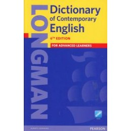 longman-dictionary-of-contemporaryenglis