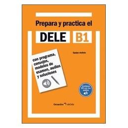 prepara-y-practica-el-dele-b1-cd