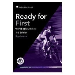 ready-for-fce-3-ed-book-cd-key