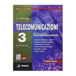 telecomunicazioni-scienze-e-tecnologia-3