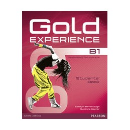 gold-experience---b1