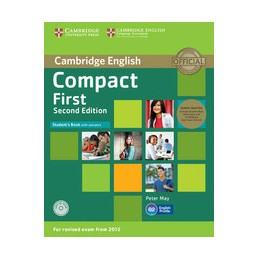 compact-first---2nd-edition-students-book-ith-ansers-ith-cd-rom-and-class-au