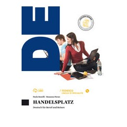 handelsplatz-volume--cd-mp3