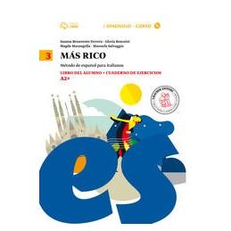 ms-rico-3-libro-del-alumno--cuaderno-de-ejercicios--cd-mp3