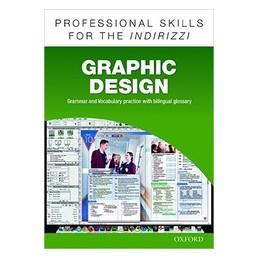 oxf-prof-skills---graphic-design-b