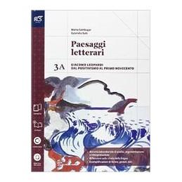 PAESAGGI-LETTERARI-3AGUIDA-STUDIO-SET