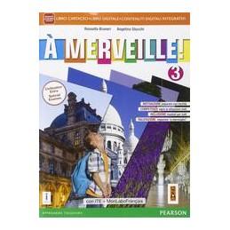merveille-3-ed-mylab-volmylabitedida