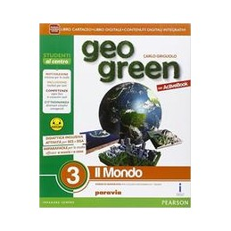 geo-green-3-ed-ab-volabitedid