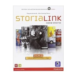 STORIALINK-VOLATLTRASFITE