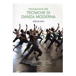 introduzione-alle-tecniche-di-danza-moderne