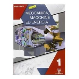 nuovo-meccanica-macchine-ed-energia-1--libro-digitale--vol-1