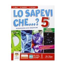 lo-sapevi-che-scienzematematica-5--vol-2