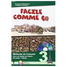 facile-comme-c--methode-de-francais--cd-audio-vol-3