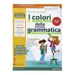 colori-della-grammatica-i-edizione-light--vol-u