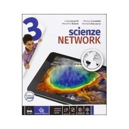 scienze-netork-edizione-curricolare-volume-3--easy-book--ebook-easy-book-su-dvd-vol-3