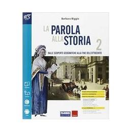 parola-alla-storia-la-classe-2--libro-misto-con-openbook-volume-2--osservo-e-imparo-2--extrakit
