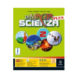 magia-della-scienza-plus-la-vol-2-con-dvd--tavole-illustrate-vol-2