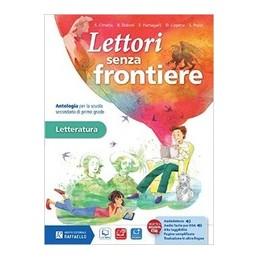 LETTORI-SENZA-FRONTIERE-LETTERATURA-Vol