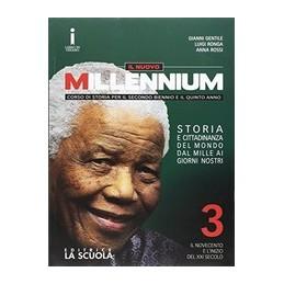 nuovo-millennium--il--il-novecento-e-linizio-del-xxi-secolo--dvd-vol-3