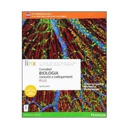 campbell-biologia-concetti-e-collegamenti-plus-quinto-anno--terra-dinamica--vol-2