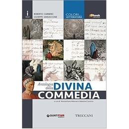 antologia-della-divina-commedia--vol-u