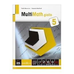multimath-giallo-volume-5--ebook-secondo-biennio-e-quinto-anno-vol-3