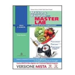 maitre-e-barman-con-masterlab------mb--contdigit-volume-unico--2-biennio-e-5-anno-vol-u