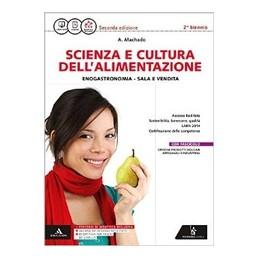 scienza-e-cultura-dellalimentazione-analisi-e-controlli-microbiologici-dei-volumequaderno-fascico
