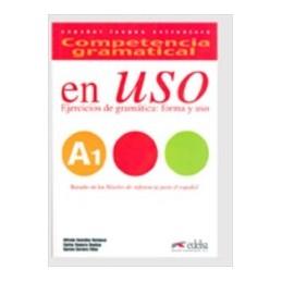 en-uso-a1-competencia-gramatical--vol-1