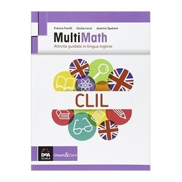 multhimath-clil--vol-u