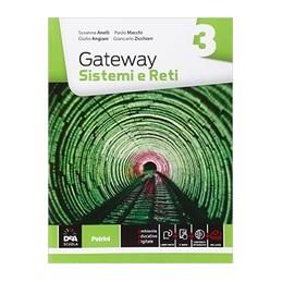 gateay--volume-3--ebook-sistemi-e-reti-vol-3