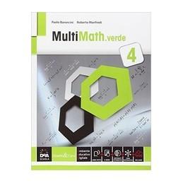 multimath-verde-volume-4--ebook-secondo-biennio-e-quinto-anno-vol-2