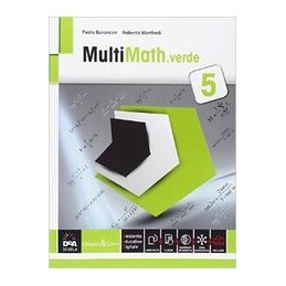 multimath-verde-volume-5--ebook-secondo-biennio-e-quinto-anno-vol-3