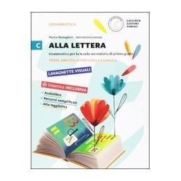 alla-lettera-volc-c-testi-abilita-storia-della-lingua-vol-3