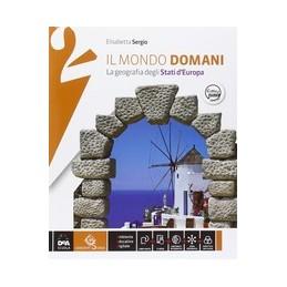 mondo-domani-il-volume-2--atlante-2--easy-ebook-su-dvd--ebook-vol-2