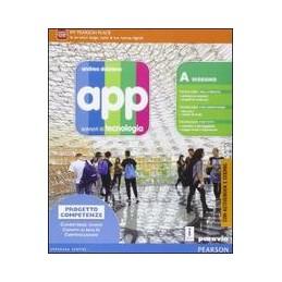 app--scenari-di-tecnologia-con-a-scuola-di-coding--vol-u