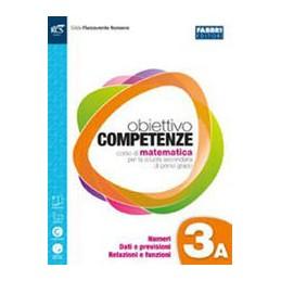 OBIETTIVO-COMPETENZE-OPENBOOK-VOLUME----QUADERNO-Vol