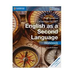 cambridge-igcse-english-as-a-second-language-4th-edition-orkbook-vol-u
