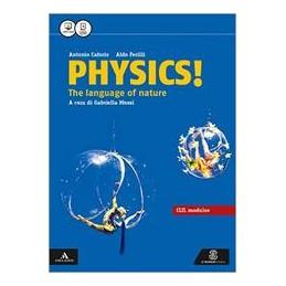 PHYSICS-CLIL-MODULES-Vol