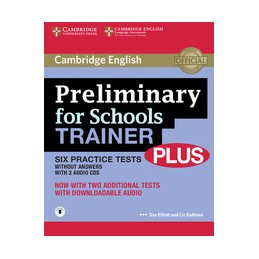 preliminary-for-schools-trainer-plus-ithout-ansers-and-ith-audio-cds-3-vol-u