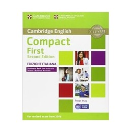 compact-first-2nd-ed-students-book-ithout-ansersinteract-book-sbbaudio-vol-u