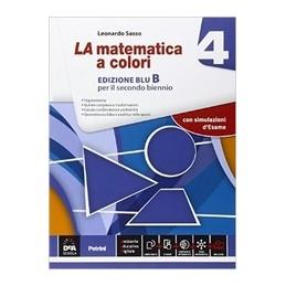 matematica-a-colori-la-edizione-blu-vol-4-b--ebook-secondo-biennio-e-quinto-anno-vol-2
