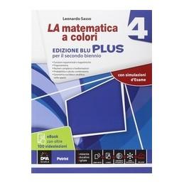matematica-a-colori-la-edizione-blu-vol-4-ediz-plusvideolezioni-4--ebook-secondo-biennio-e-quint