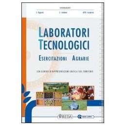 laboratori-tecnologici-ed-esercitazioni-agrarie--digitale--vol-u