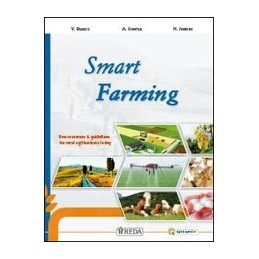 smart-farming-ne-resources--guidelines-for-rural-agribusiness-vol-u