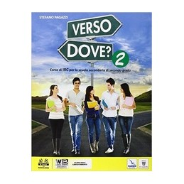 verso-dove-2--libro-digitale--vol-2